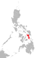 Leyte Island Red.png