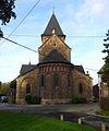 Liège, Église St-Gilles03.jpg