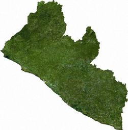 Liberia sat.png