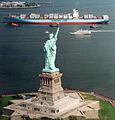 Liberty Maersk.jpg