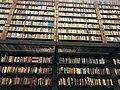 Library Room @ Stony Island Arts Bank, Chicago.jpg