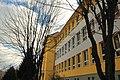 """Liceul Tehnologic """"Liviu Rebreanu"""" - Bălan - panoramio (15).jpg"""