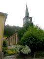 Liebenstein Kirche.JPG