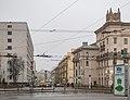 Lieninhradskaja street (Minsk).jpg