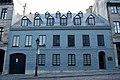 Lieu historique national du Canada Louis-Joseph-Papineau 01.jpg