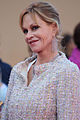 Life Ball 2013 - magenta carpet Melanie Griffith 01.jpg
