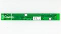 Lifetec LT9303 - Display driver-1225.jpg
