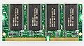 Lifetec LT9303 - Motherboard - RAM module-92681.jpg