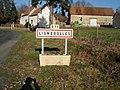 Lignerolles (36) - Panneau entrée agglomération.jpg