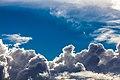 Like Summer Clouds (17010433405).jpg