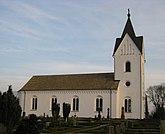 Fil:Lilla Isie kyrka.jpg