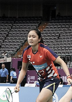 Lim Chiew Sien at the Chinese Taipei Open 2018.jpg