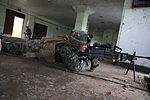 Lima Company, CLD conduct final field exercises 130410-M-LN208-119.jpg