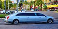Limousine (50357972808).jpg