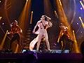 Lina Hedlund.Melodifestivalen2019.19e114.1010455.jpg
