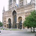 Lincoln Cathedral 02.jpg