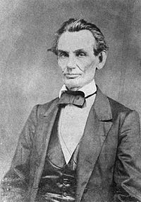 Lincoln O-19 by Barnwell, 1860.jpg