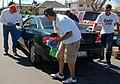 Lincoln Plair Carwash Benefit at POGO Park (8558696960).jpg