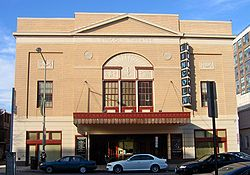 Lincoln theatre dc.jpg