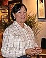 Linda Stewart.jpg