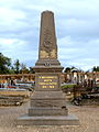 Lindry-FR-89-monument aux morts-01.jpg
