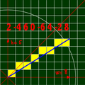 Linea Bresenham-5x8.png