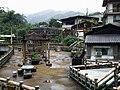 Lingjiao 嶺腳 - panoramio (1).jpg