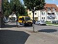 Linie 105, 1, Gifhorn, Landkreis Gifhorn.jpg