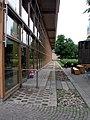 Linkopings stadsbibliotek window2.jpg