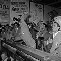 Linnanmäki olympialaiset 1952.jpg