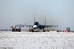 Lipetsk Air Base (436-7).jpg
