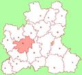 Lipetsk Oblast Eletz.png