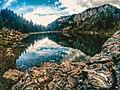 Liqenat Rugovë.jpg