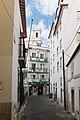 Lisboa-Alfama-Rua da Regueira-20140917.jpg