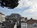 Lisboa (24950569197).jpg