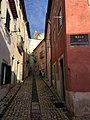 Lisboa (44649023770).jpg