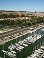Lisboa - Portugal (1382134237).jpg