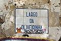 Lisboa 2011 271 (6474733567).jpg