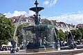 Lisbon 2015 10 13 0853 (22774586724).jpg