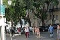 Lisbon 2015 10 15 3163 (23271325533).jpg