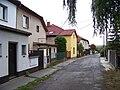 Litochlebská, od Šeberovské.jpg