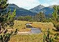 Little Colorado River, Rocky Mount NP 9-12 (15398143209).jpg