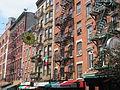 Little Italy, New York City (2014) - 08.JPG