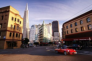 Little Italy - San Francisco.jpg
