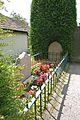 Little John's Grave, Hathersage 3.jpg