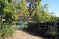Little Oast, Selling, Swale, Kent - geograph.org.uk - 1501833.jpg