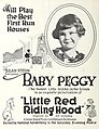 Little Red Riding Hood (1922) - Ad 3.jpg