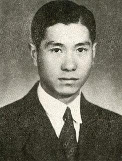 Liu Xiao (diplomat)
