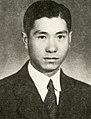 Liu Xiao.jpg