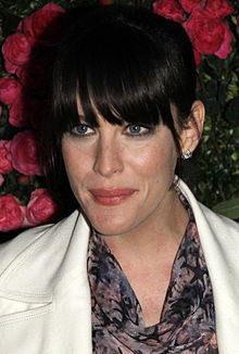 Liv Tyler 2012 (Straighten Colors 3).jpg